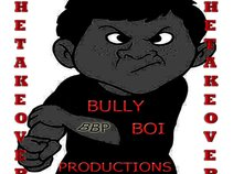 Bully Boi Productions