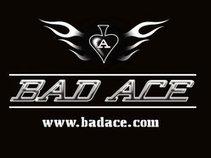 Bad Ace