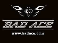 Image for Bad Ace