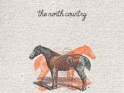 Image for The North Country