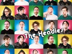 Image for The Headies