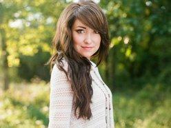 Image for Briana Tyson