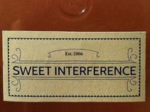 Sweet Interference