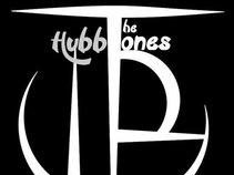 The HubbTones