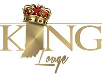 King Lougee