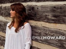 Emily Howard