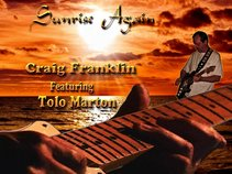 Craig Franklin feat. Tolo Marton (Austin, Texas)
