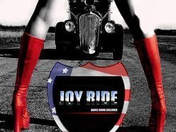 Image for Joy Ride