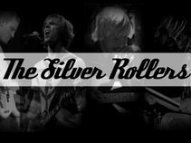 The Silver Rollers