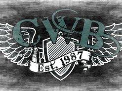 Image for Chris Wayne band
