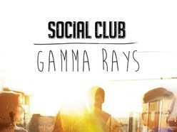 Image for Social Club