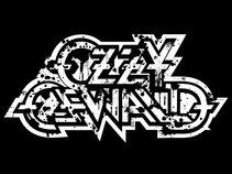 Ozzy Ozwald