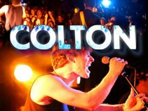 COLTON & THE SIDELINE STORY