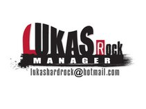Lukas Rock Manager