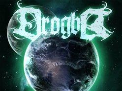 Image for Drogba