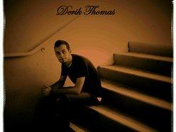 Image for Derik Thomas