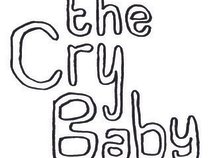 The Cry Baby