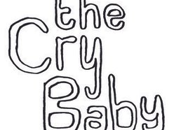 Image for The Cry Baby