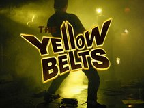 The Yellow Belts