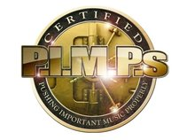 Certified P.I.M.P.s (Pushing Important Music Properly)