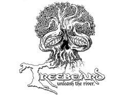 Image for Treebeard