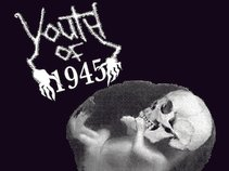 Youth of 1945
