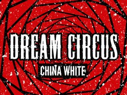 Image for Dream Circus