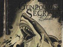 Gunpowder Secrets