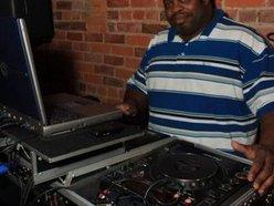 Image for DJ Damon