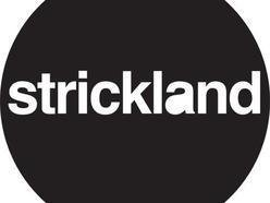 Image for Strickland