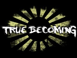 Image for True Becoming