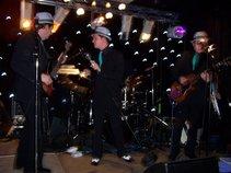 Jack Rabbit Rock, Pop n, Blues Band