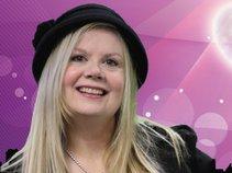 Celeste Talley Christian singer/songwriter
