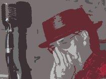 """Rj & """"Rainin' Blues Band"""""""