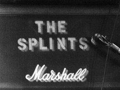 Image for The Splints