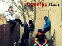 Beautiful Defect