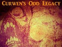 Curwen's Odd Legacy