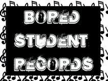 Bored Student Records