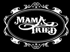 Image for Mama Tried