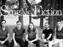 Sing Me A Fiction