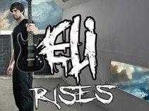 Eli Rises