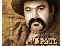 The Outlaw Paul Francis