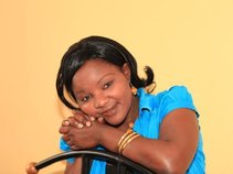 Christine Mwende