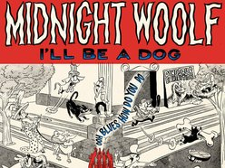 Image for Midnight Woolf