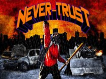 Never-Trust