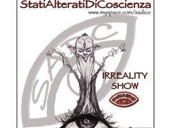 Image for Stati Alterati Di Coscienza