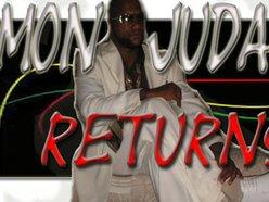 Image for Solomon~Judah