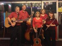 Caledonia String Band  C.S.B.