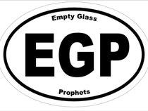 Empty Glass Prophets