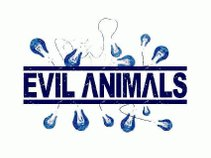 Evil Animals
